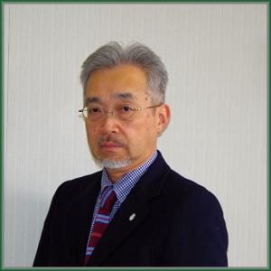 北日本支部医学検査学会学会長